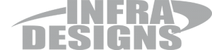 logo_gris.png (thumb - 300 x 300 free)