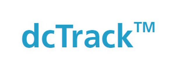 dcTrack Bracket 1 License - 5,000 PORTS (1 - 5,000 PORTS)