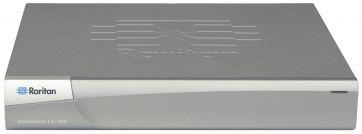 DLX-108