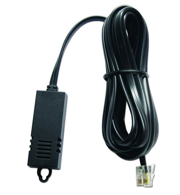 Environmental Sensor DPX-T1H1